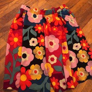 LLR M Madison skirt — POCKETS!